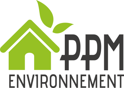 PPM Environnement - isolation rongeur