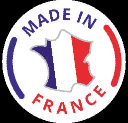 PPM n°1 fabriqué en France