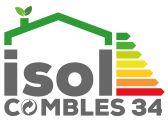 logo-isolcombles-isolation.jpg