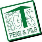 egtc.png