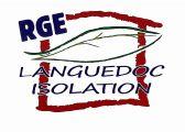 Nouveau logo Languedoc.jpg