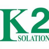 K2 isolation.jpg