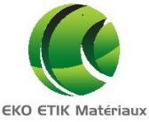eko-etik-materiaux-logo-1536309007.jpg