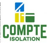 logo_compte_isolation_87x76-01.png
