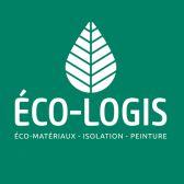 eco-logis.png