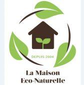 Nouveau Logo.JPG